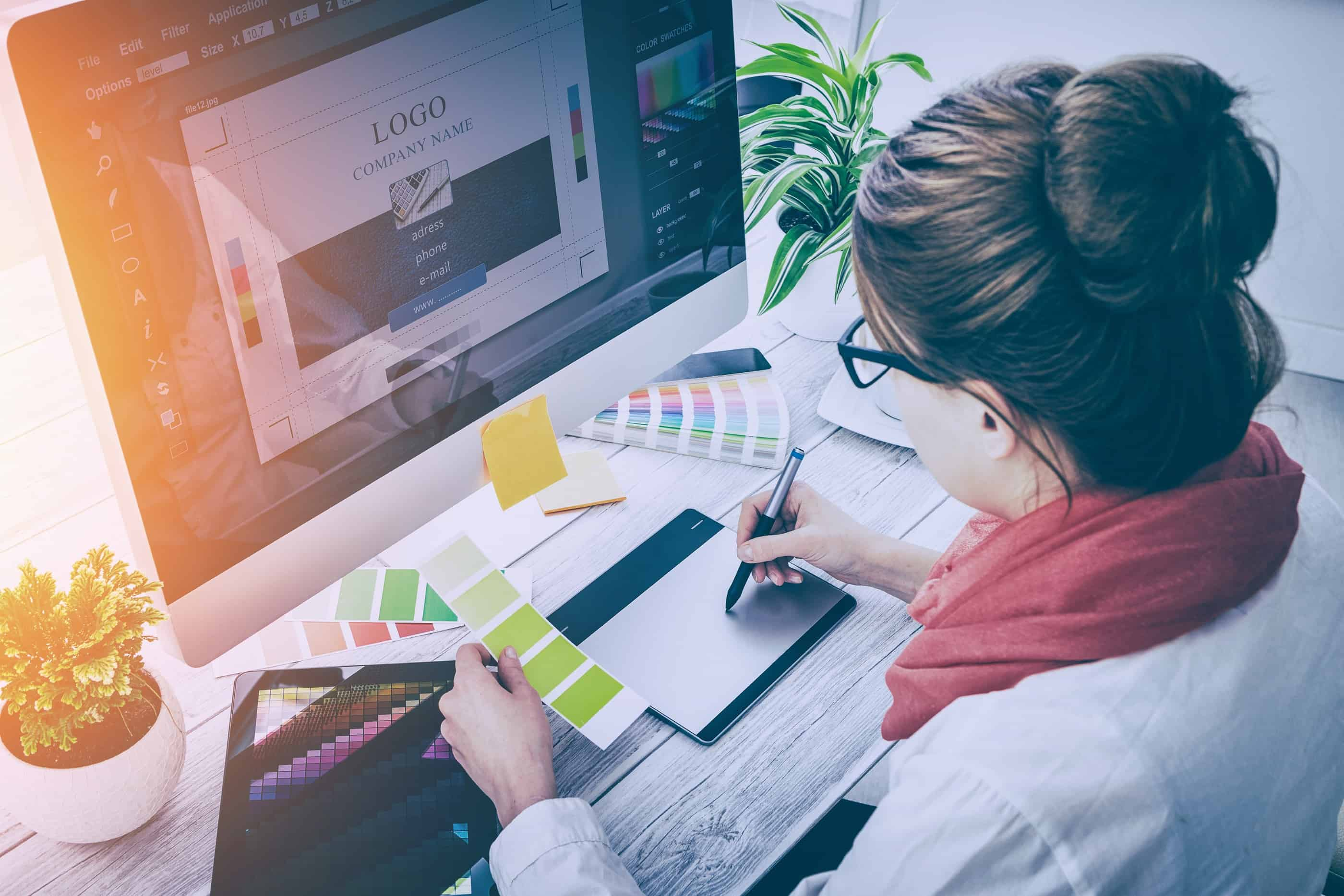 Image result for All about Digital Branding Company