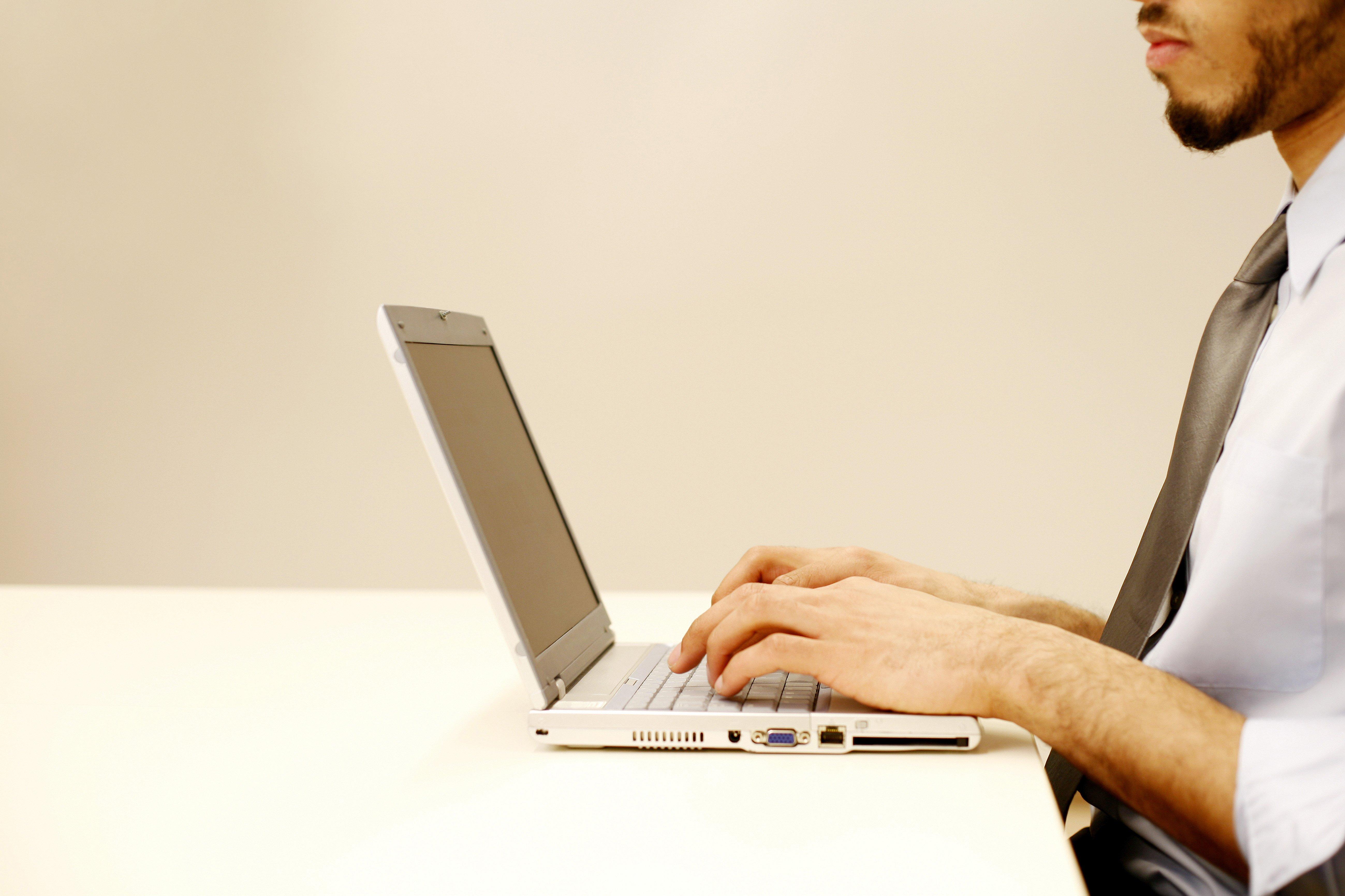 sas programmer computing business