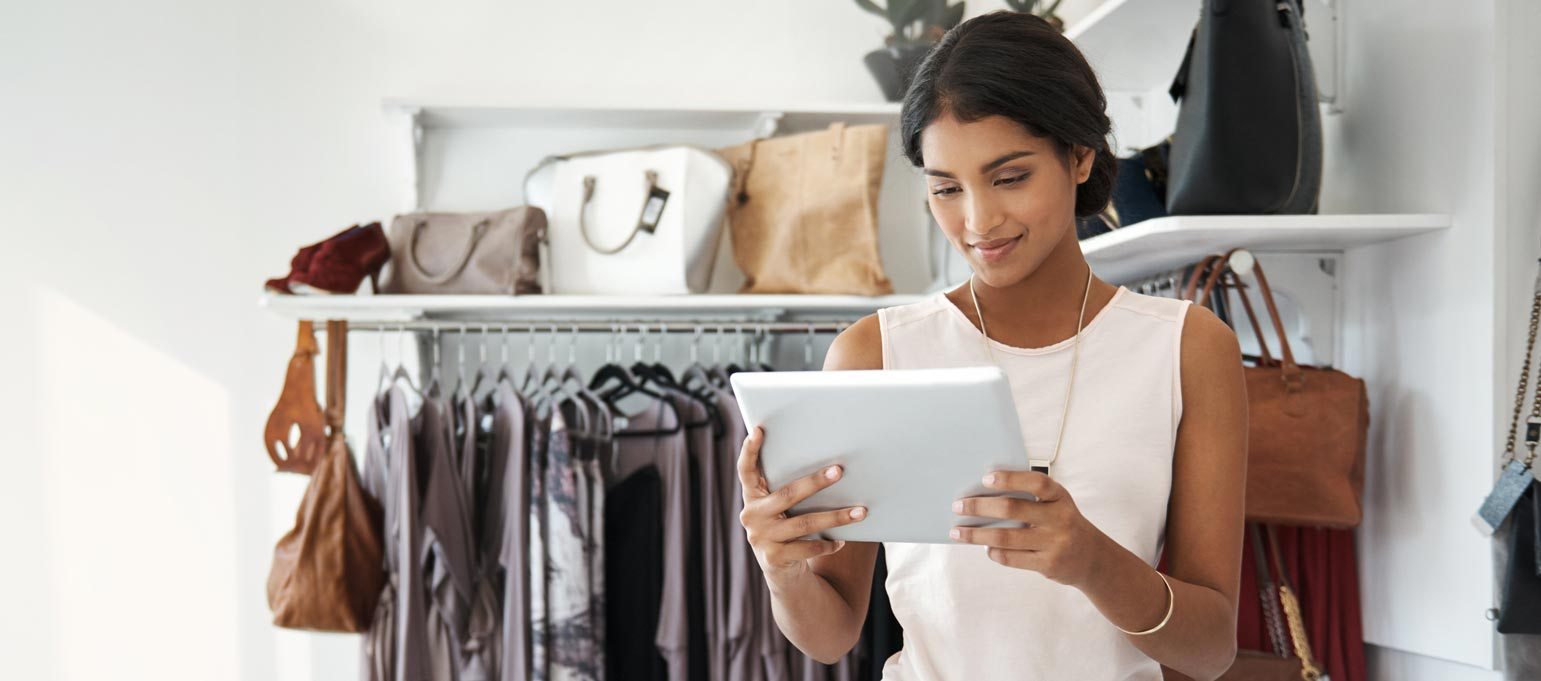 5 Best Ecommerce Platforms for Small Business and Startups