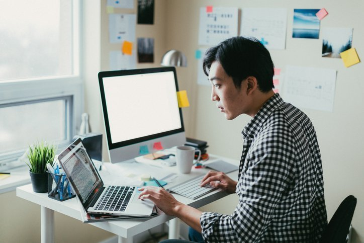 freelance business marketing tips