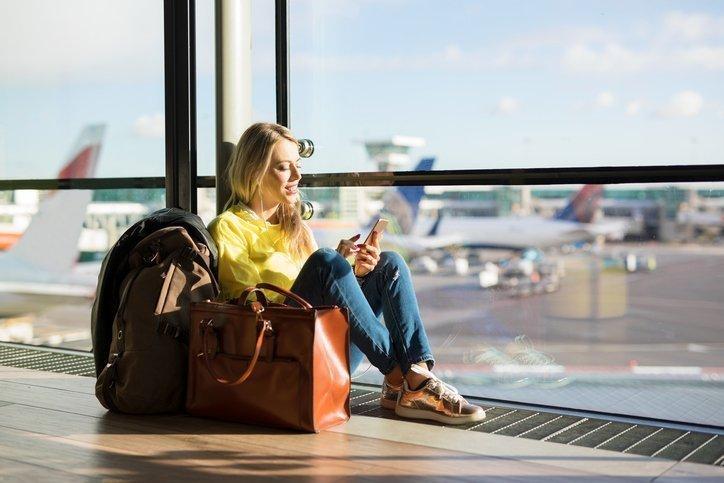 travel affiliate programs digital nomad