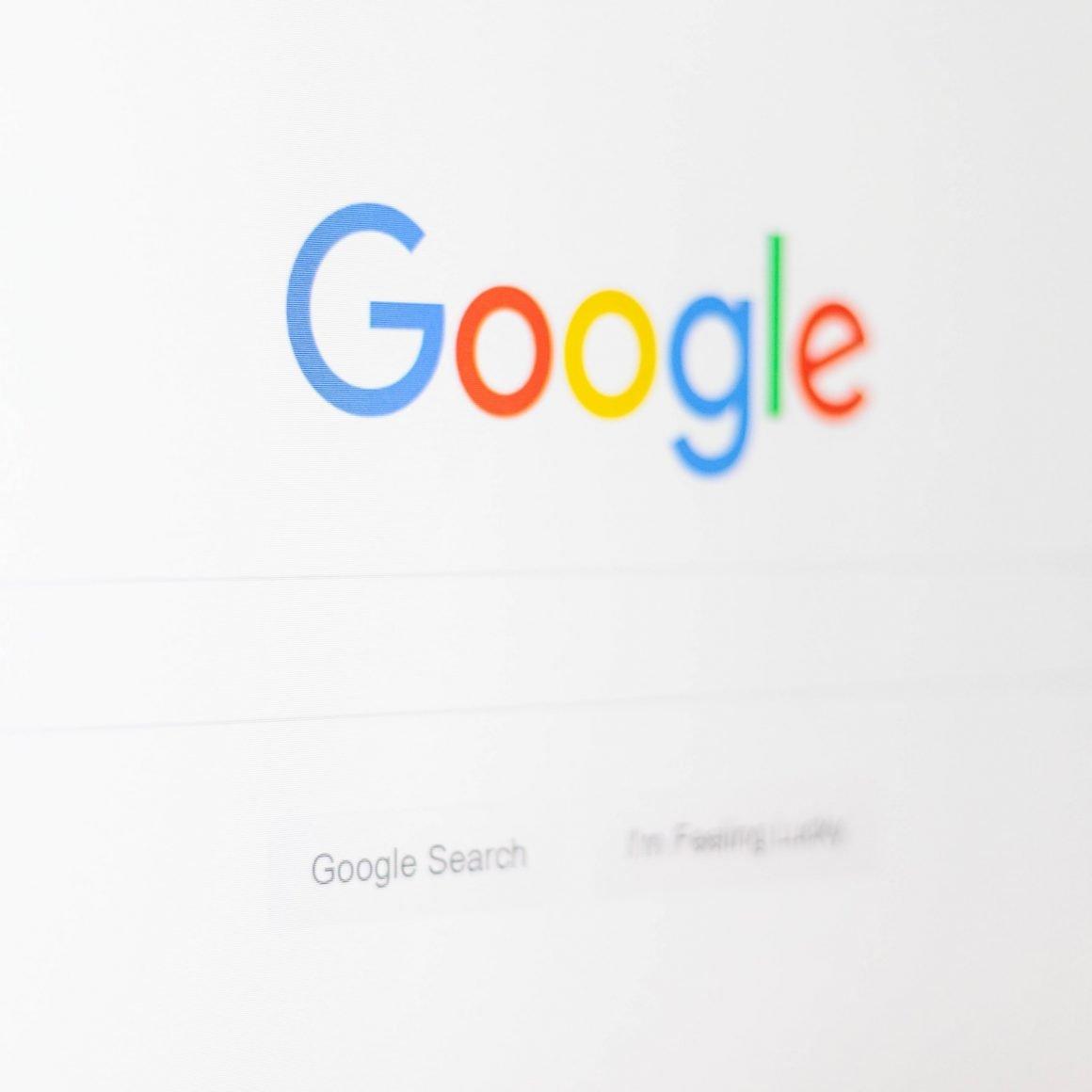 google adsense monetize your website