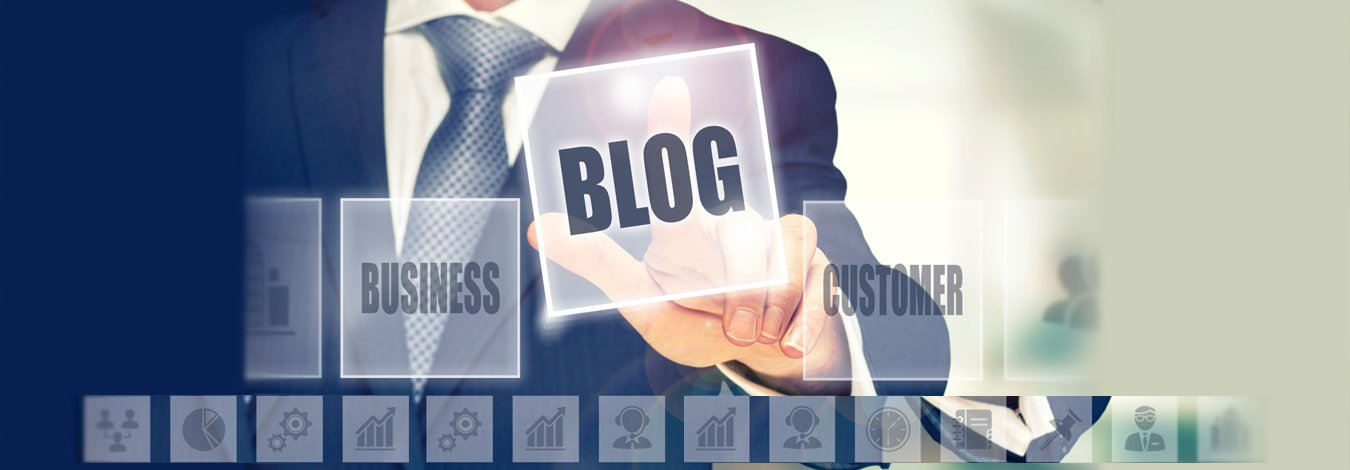 Clever Ways to Promote Your Blog_