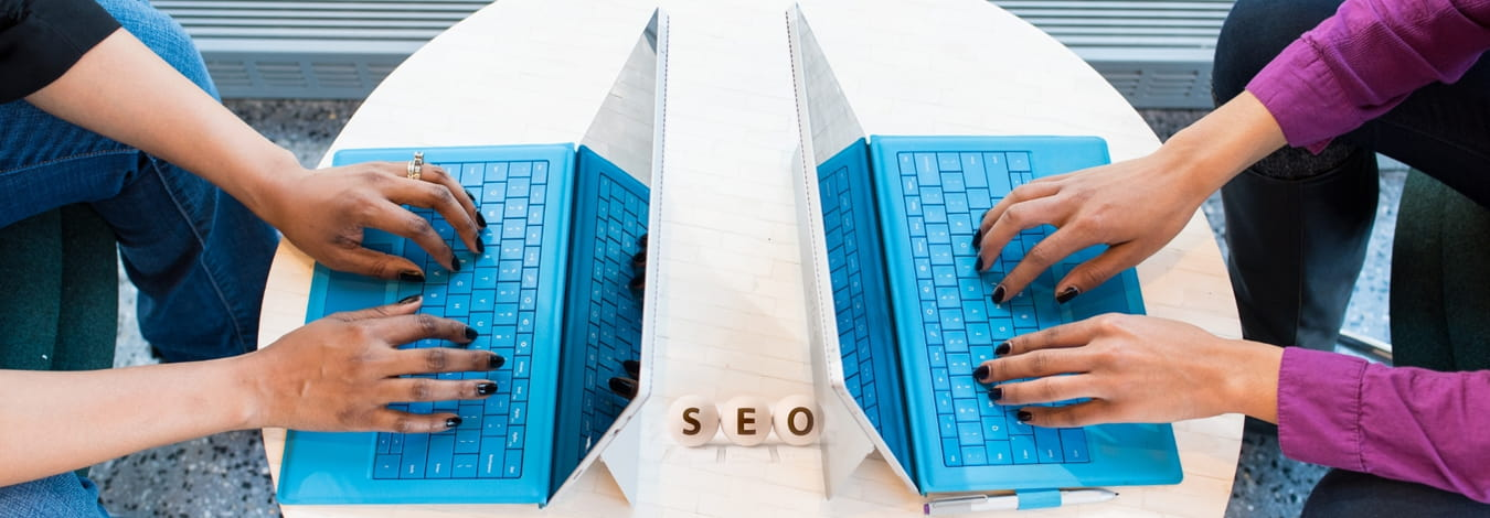 SEO That Works – Pay Attention to These Trends