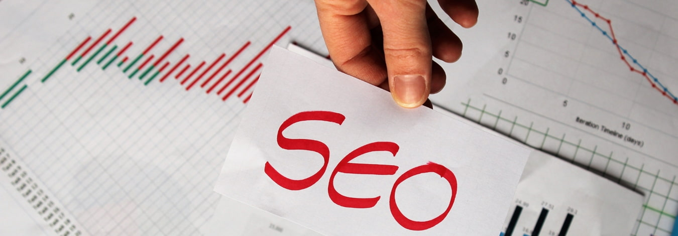 Organic SEO Services - How to Get Started