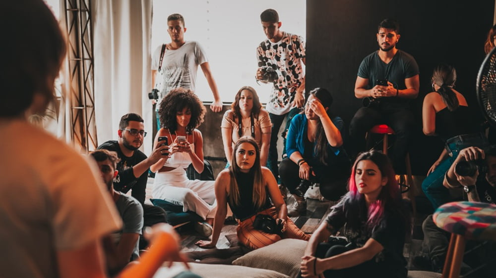 Create Broad Audience Appeal