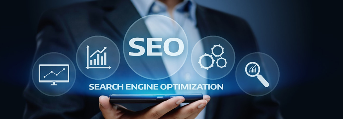 SEM Rush vs Google Analytics